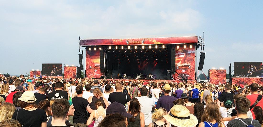 Mein Bericht vom Deichbrand Festival Deichbrand-Festival-2015_09