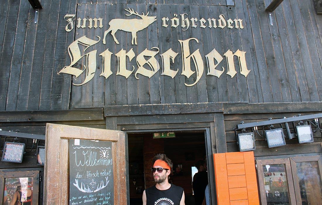 Mein Bericht vom Deichbrand Festival Deichbrand-Festival-2015_14