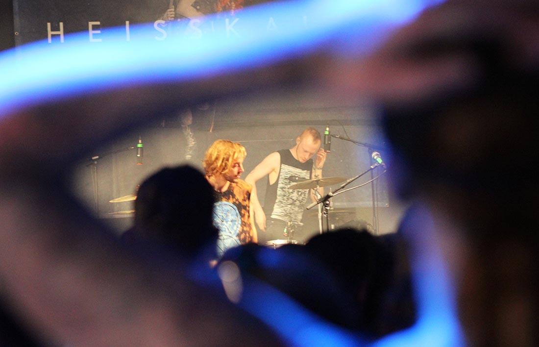 Mein Bericht vom Deichbrand Festival Deichbrand-Festival-2015_18