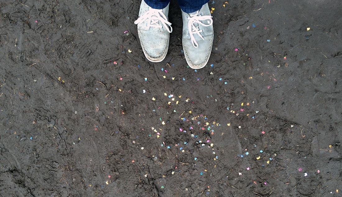 Mein Bericht vom Deichbrand Festival Deichbrand-Festival-2015_19
