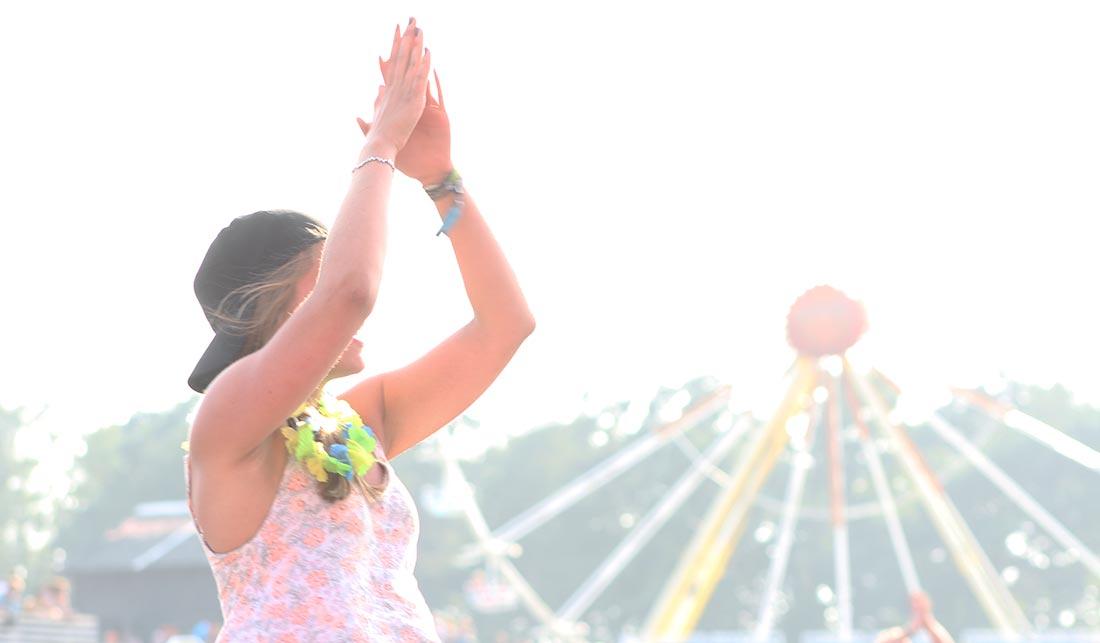 Mein Bericht vom Deichbrand Festival Deichbrand-Festival-2015_21