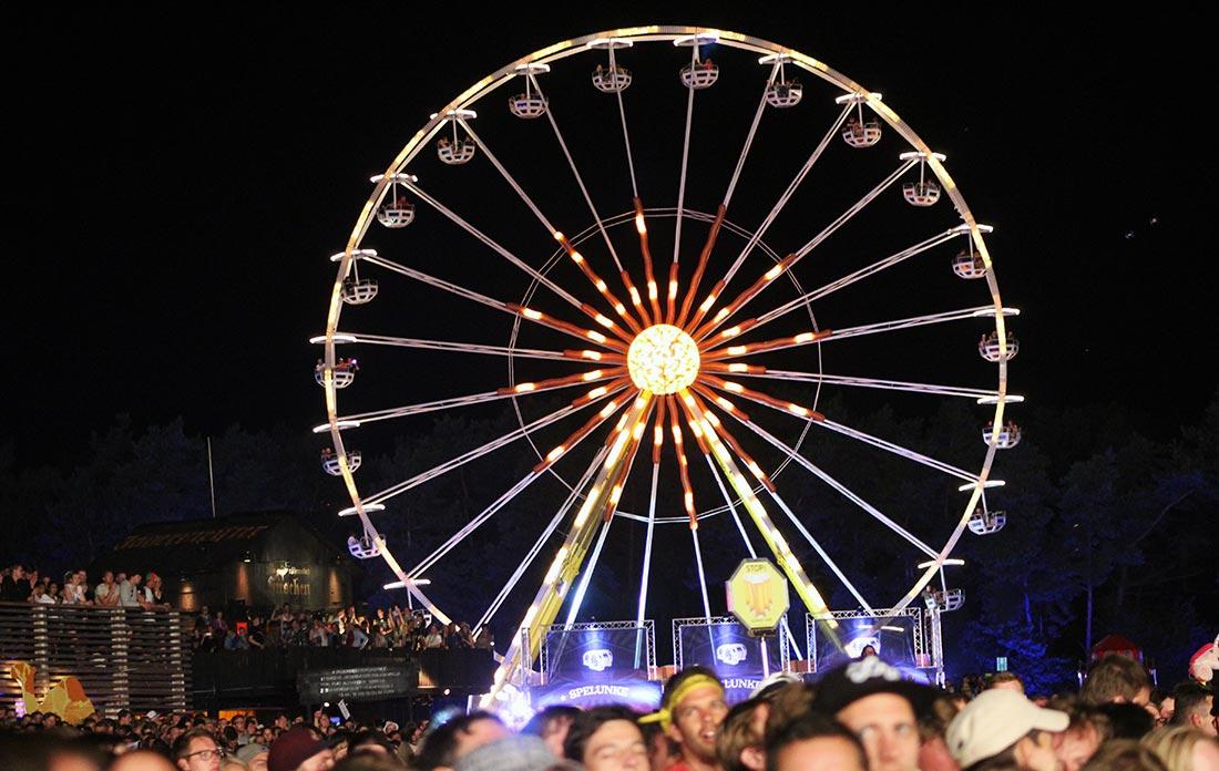 Mein Bericht vom Deichbrand Festival Deichbrand-Festival-2015_23