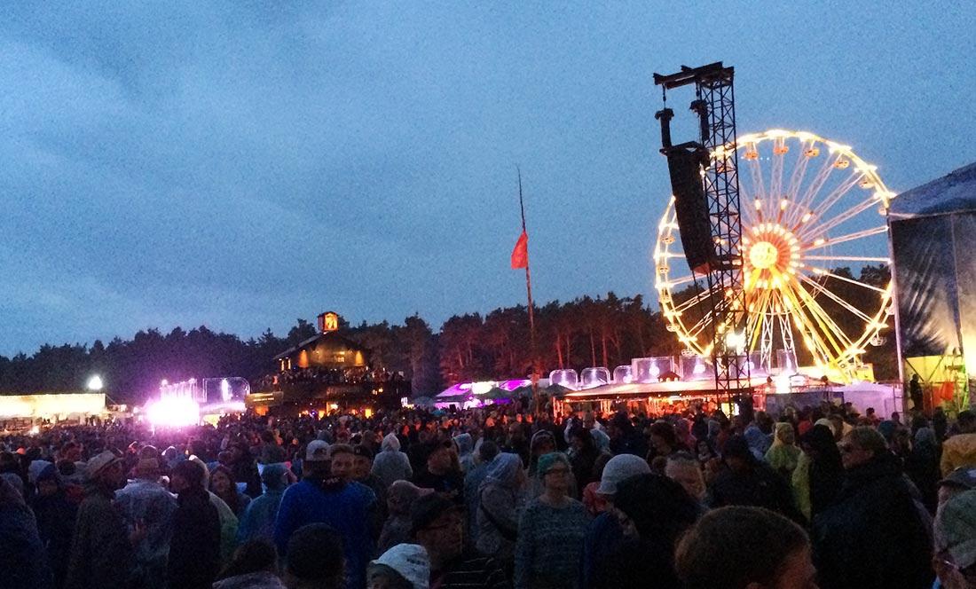 Mein Bericht vom Deichbrand Festival Deichbrand-Festival-2015_25