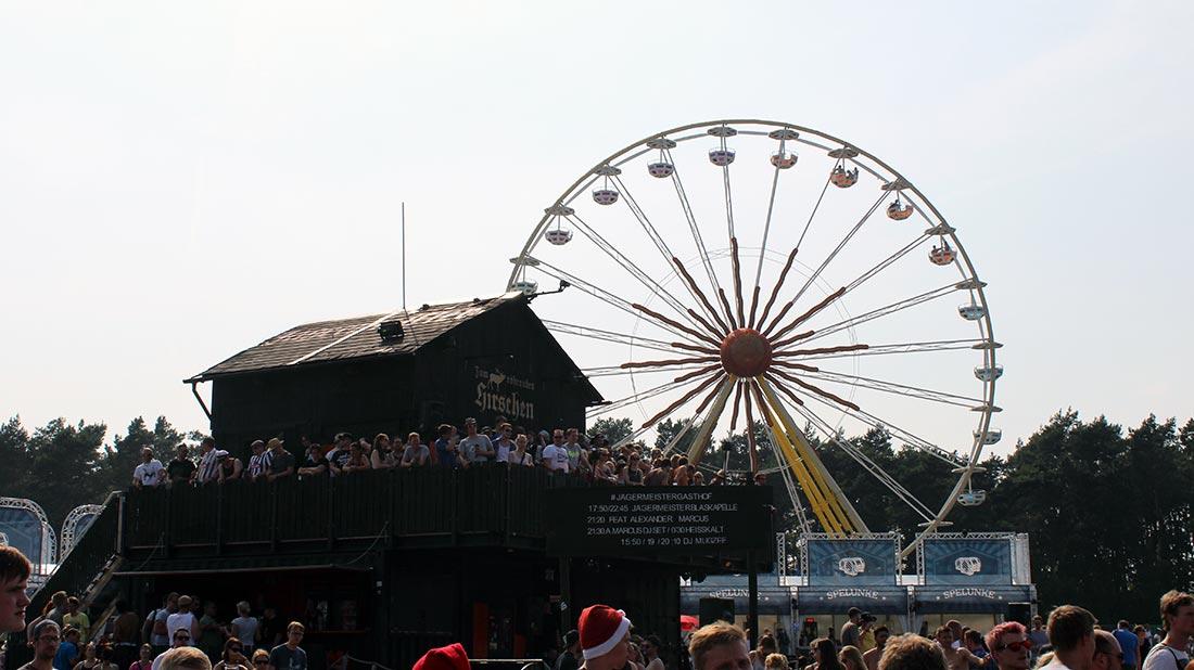 Mein Bericht vom Deichbrand Festival Deichbrand-Festival-2015_33