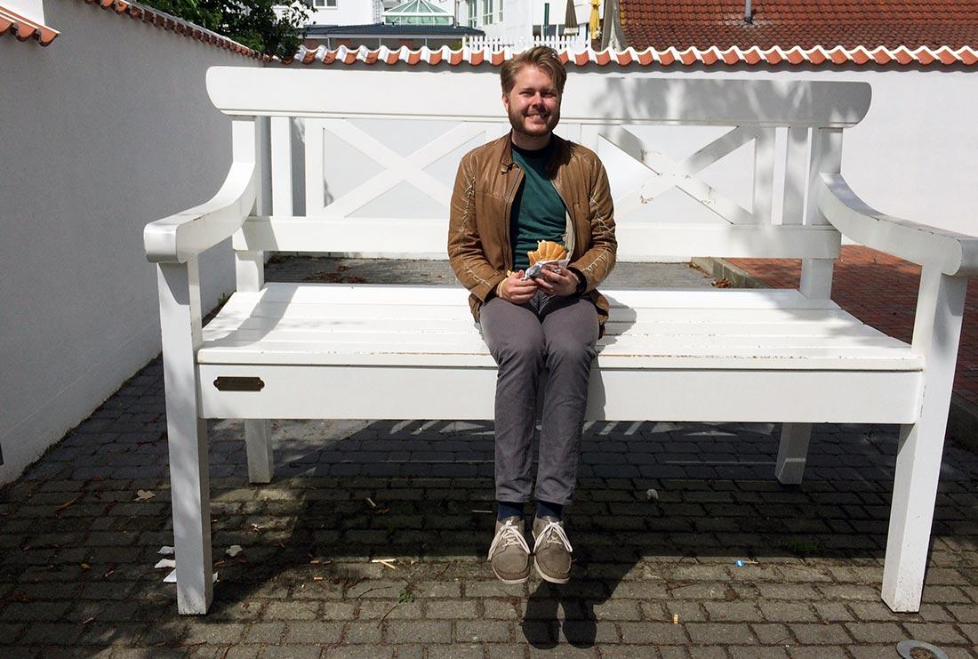Mein Bericht vom Deichbrand Festival Deichbrand-Festival-2015_37