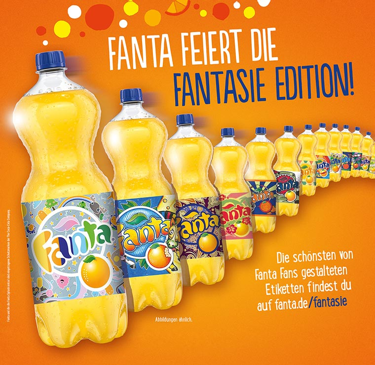 Eure FANTAsie im Supermarktregal Fanta-Fantasie-Edition_03