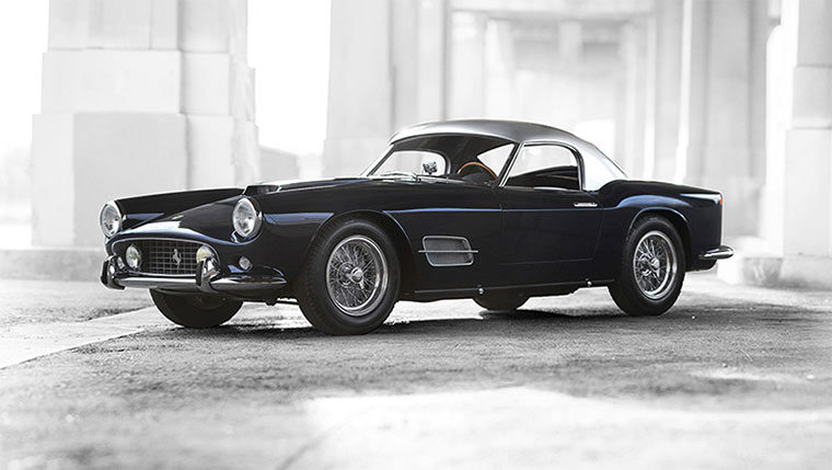 Ferrari-250-GT-California-Spider_01