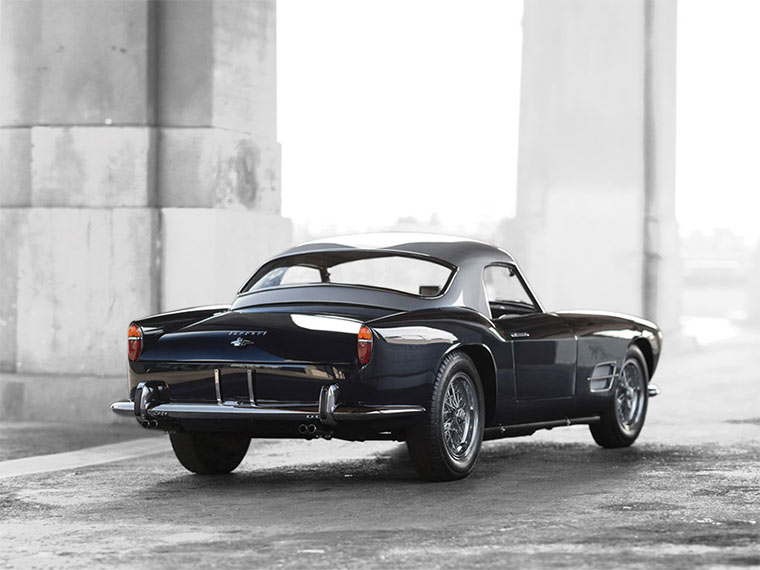 Ferrari-250-GT-California-Spider_02