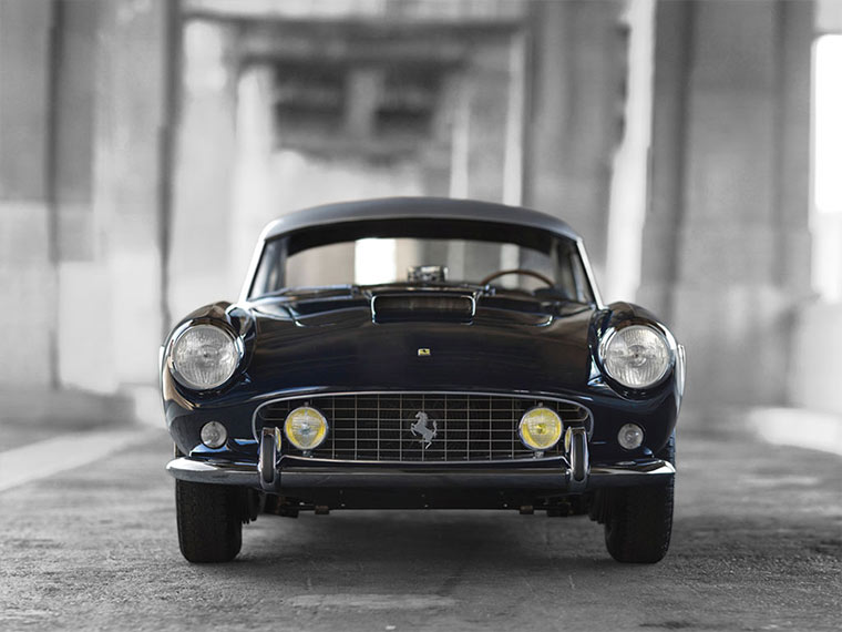 Ferrari-250-GT-California-Spider_03