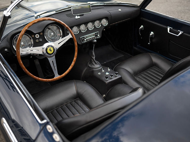 Ferrari-250-GT-California-Spider_07