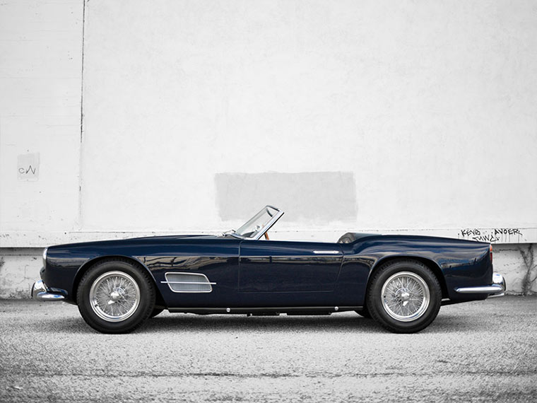 Ferrari-250-GT-California-Spider_09