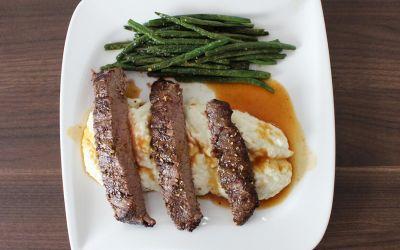 Flank-Steak_01