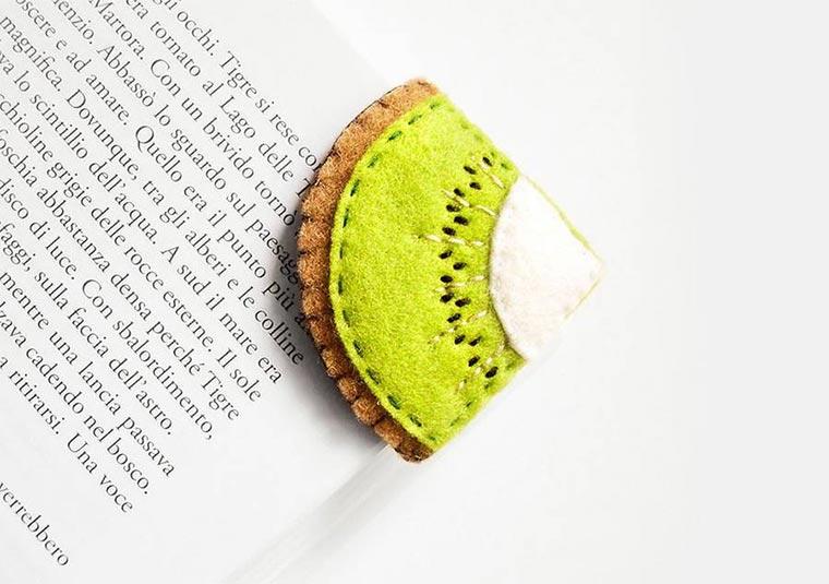 Kleine süße Food-Lesezeichen Food-Lesezeichen_02