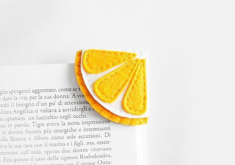 Kleine süße Food-Lesezeichen Food-Lesezeichen_03