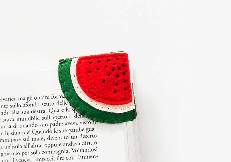 Kleine süße Food-Lesezeichen Food-Lesezeichen_04