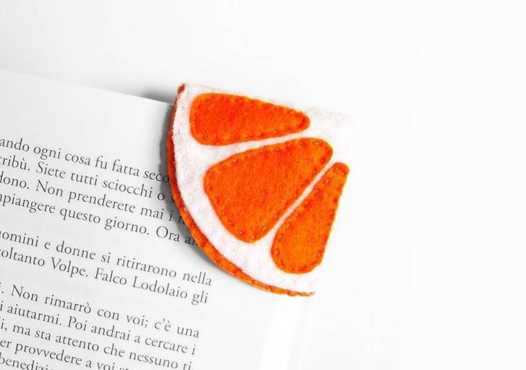 Kleine süße Food-Lesezeichen Food-Lesezeichen_05