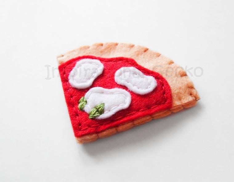 Kleine süße Food-Lesezeichen Food-Lesezeichen_06