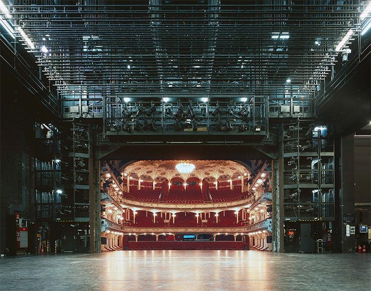 Theater von Hinten Fourth-Wall_01