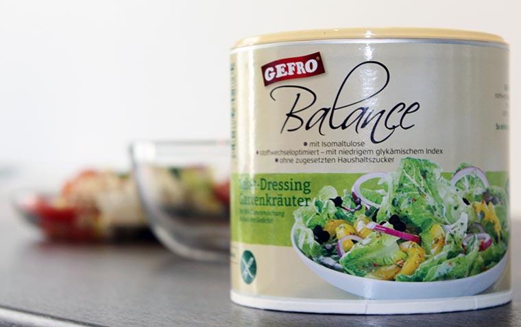 Im Test: GEFRO Balance GEFRO-Balance_03