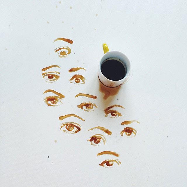 Kaffee-Malerei Giulia-Bernardelli_02