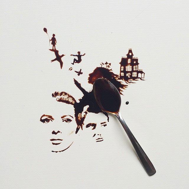 Kaffee-Malerei Giulia-Bernardelli_03