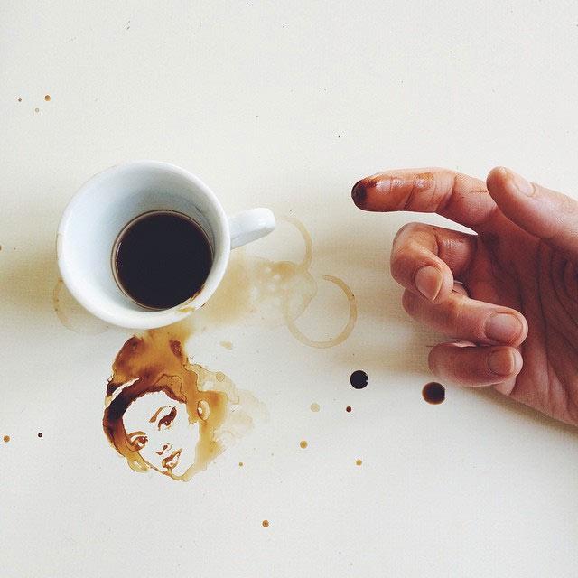 Kaffee-Malerei Giulia-Bernardelli_04