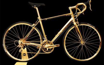 Gold-Bike_01