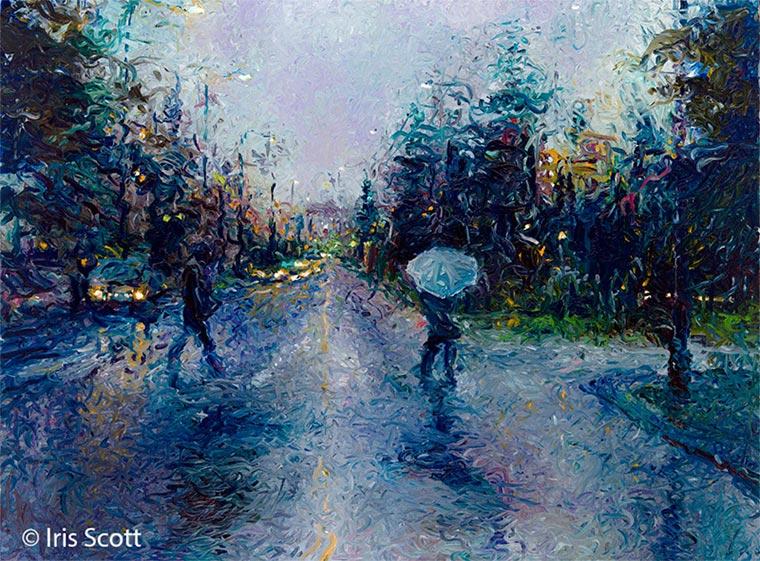 Fingermalerei: Iris Scott Iris-Scott_04
