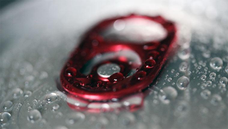 JB-Coke-Limited_05