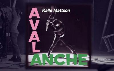 Kalle-Mattson_Avalanche