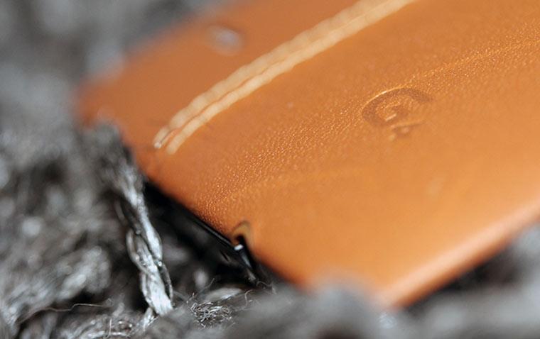 Das neue LG G4 im Test LG-G4-Test_01