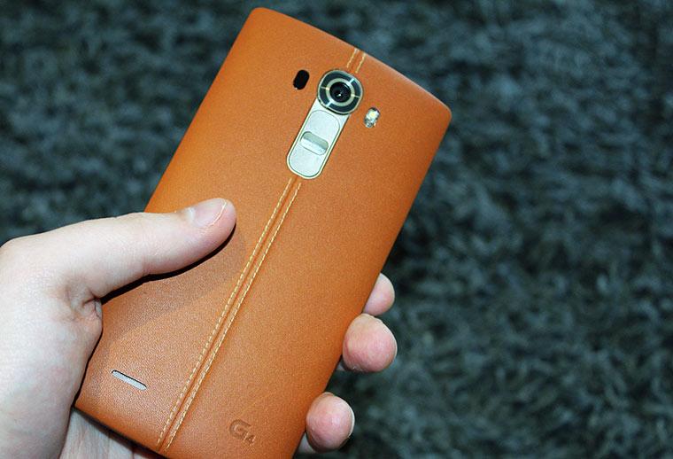 Das neue LG G4 im Test LG-G4-Test_03