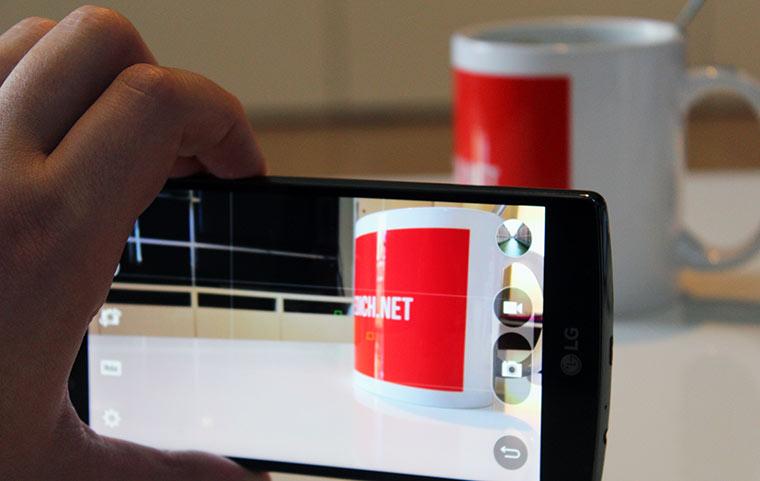Das neue LG G4 im Test LG-G4-Test_04