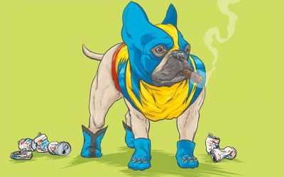 Marvel-Dogs_01