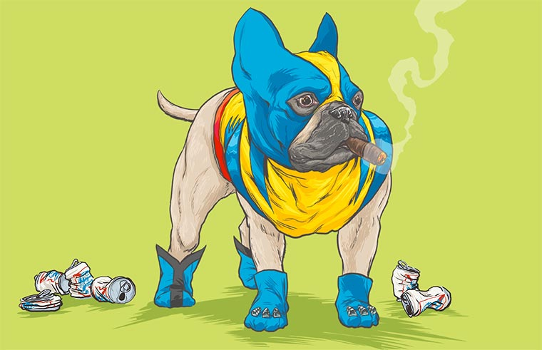 Marvel Dogs Marvel-Dogs_01