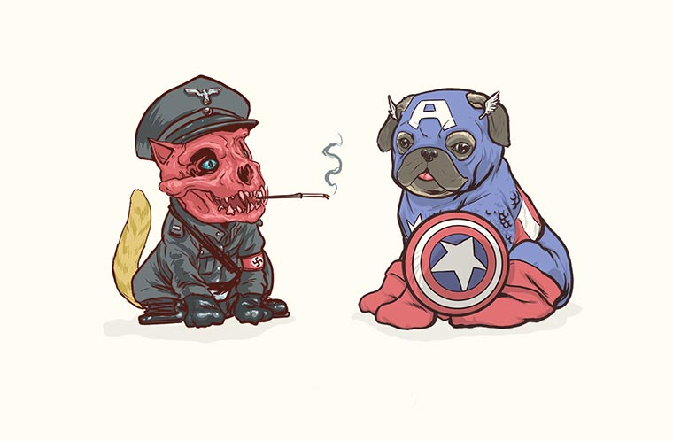 Marvel Dogs Marvel-Dogs_02