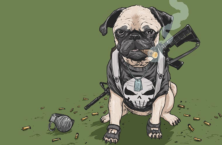Marvel Dogs Marvel-Dogs_04