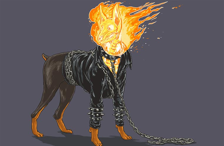 Marvel Dogs Marvel-Dogs_05
