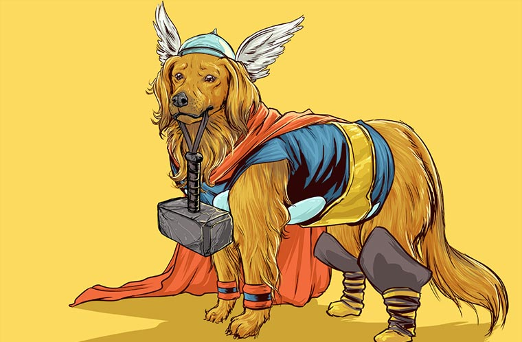 Marvel Dogs Marvel-Dogs_07
