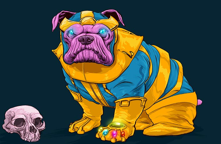 Marvel Dogs Marvel-Dogs_11