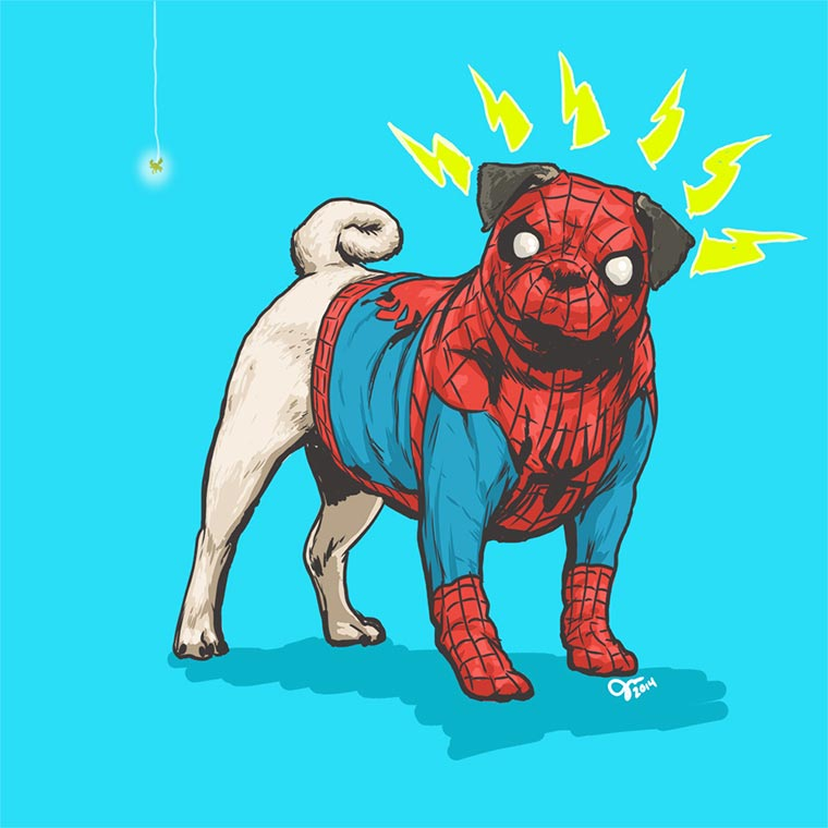 Marvel Dogs Marvel-Dogs_12