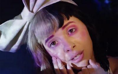 Melanie-Martinez-Soap