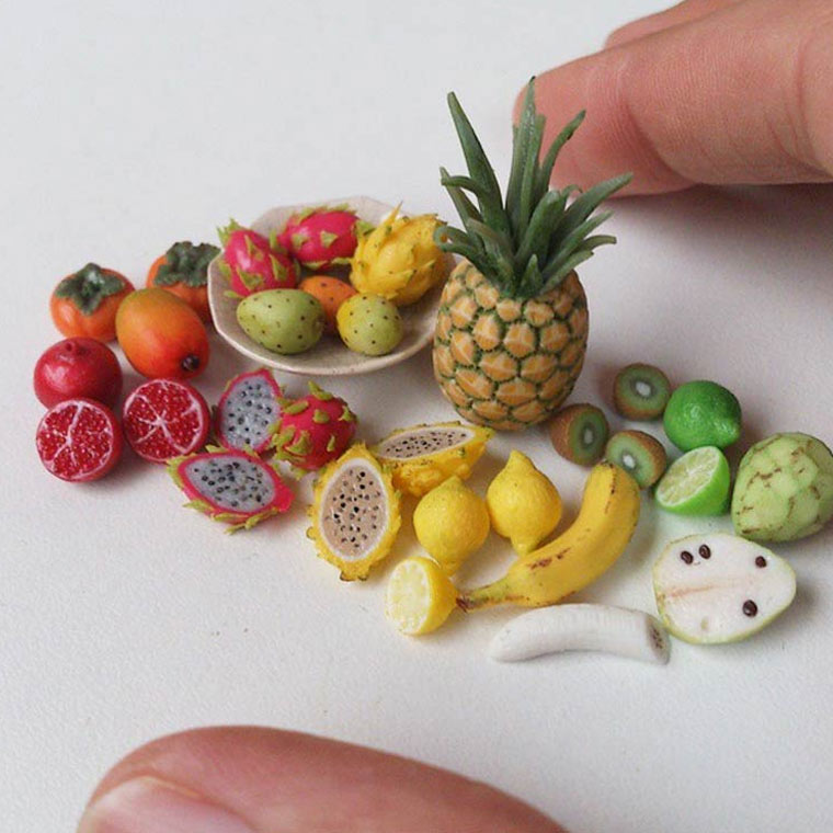 Mini-mini-mini-Essen Petit-Plat_11
