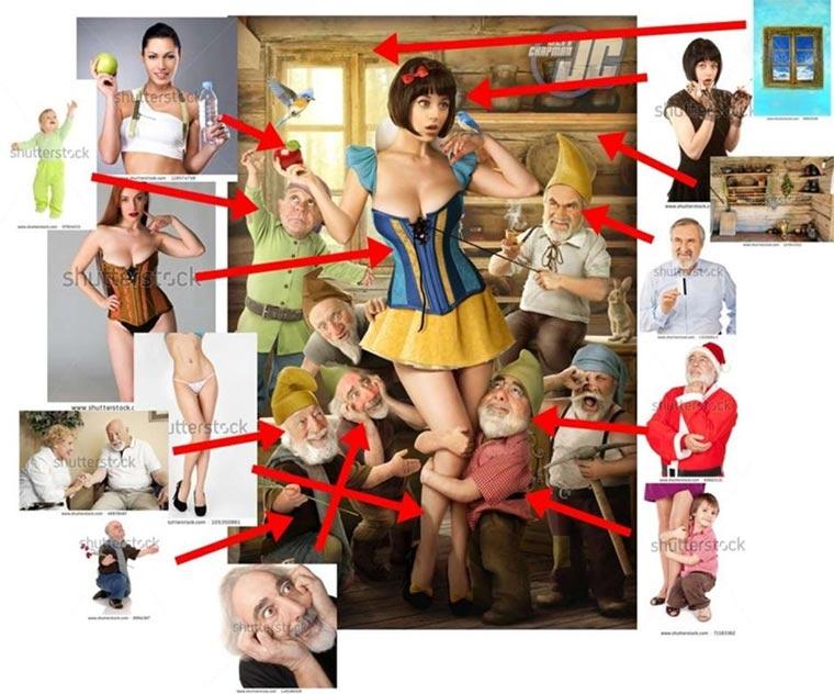 Photoshop-Stock_01