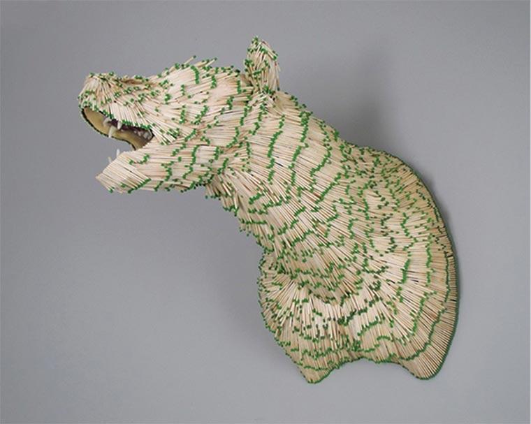Tiere aus Wolle, Streichhölzern oder Münzen Rachel-Denny_01
