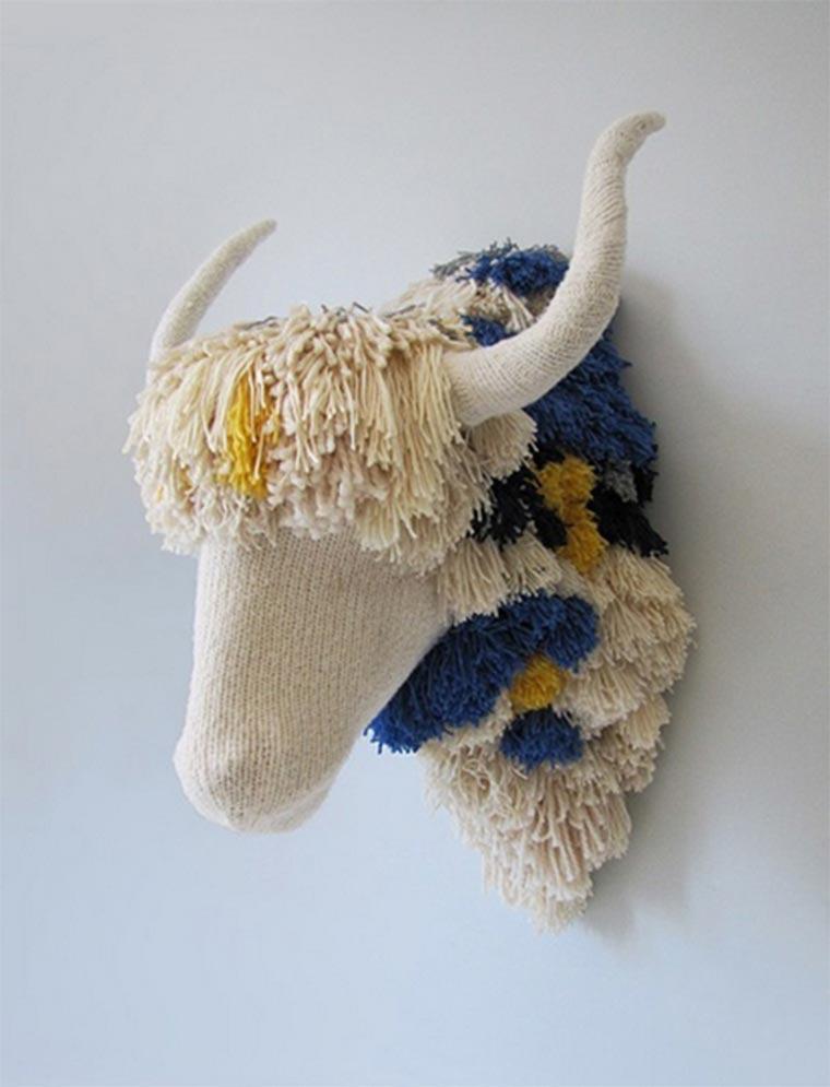 Tiere aus Wolle, Streichhölzern oder Münzen Rachel-Denny_06
