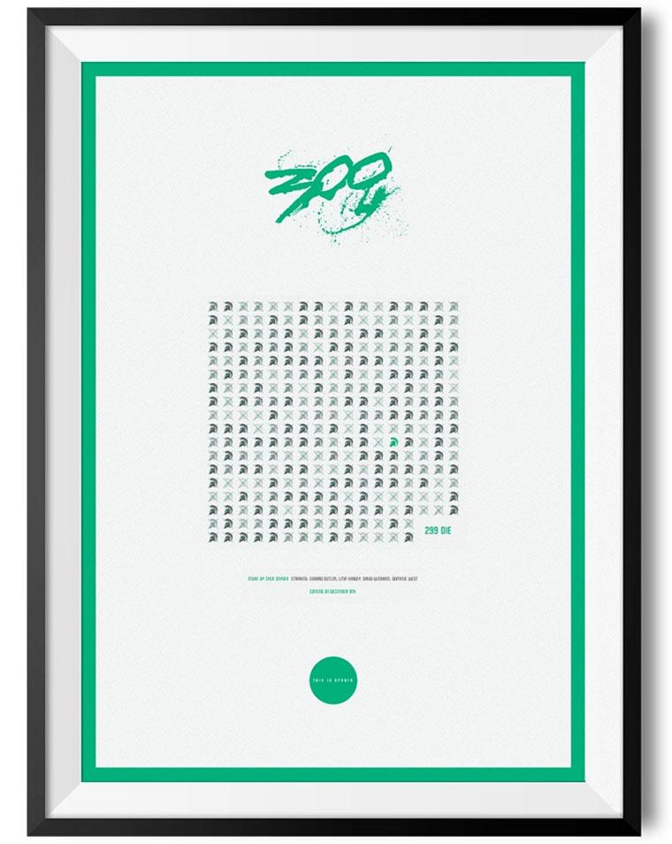 Spoiler-Movie-Poster_03