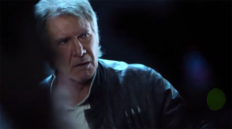 Star Wars: The Force Awakens - Comic-Con 2015 Reel Star-Wars_Comic-Con