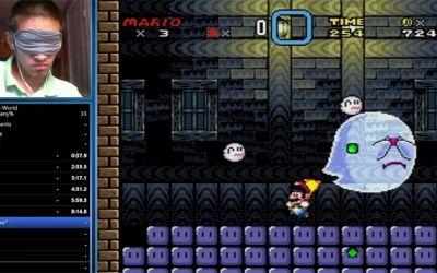 Super-Mario_blind