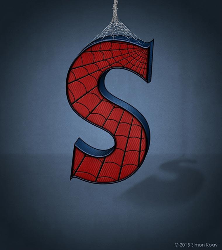 Superhelden-Alphabet Superbet_19